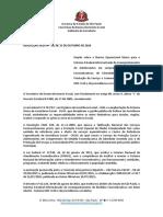 Adolescentes em cumprimento de medidas.pdf
