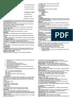 ACCIONES PETITORIA  Y REIVINDICACION  ECHENIQUE.-.pdf