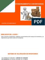 Control de Inventarios (1).pptx