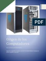 origendeloscomputadores-120617120051-phpapp01.docx