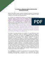 Bosquejo, Guion o Chuleta para la Defensa del Trabajo Especial de Grado (1).docx