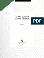 Riscos_e_Ramos_Diversos_2016