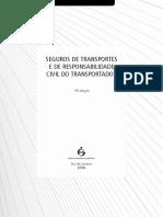 Seguros_de_Transportes_2016.pdf