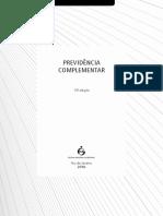 Previdencia_Complem_2016.pdf