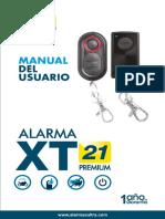 XT21-Manual-Usuario