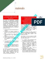 Actualités internationales.pdf