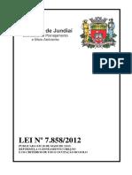 _Lei 7858-com_indice zoneamento de jundiai
