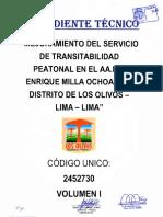 MEJ SERV TRANSIT PEATONAL AA.HH. ENRIQUE MILLA OCHOA I ETAPA_20190903_191446_252.pdf