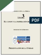 INTRODUCCION_A_LA_BIBLIA_UNIDAD_3_EL_CAN.pdf