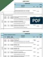 Tratamiento_Contable_Inversiones