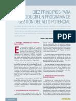 articulo 10 aspectos HIPOs.pdf