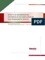 mentorpaper_103679.pdf