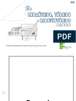 6350-Apostila-05-ALUNO-2011-2-127.paginas.pdf