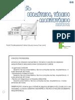 6351-Apostila-05-PROFESSOR-2011-2-127.paginas
