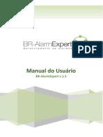 Manual_BRAlarmExpert-v1.5.pdf