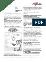 energia_ecossistema_ecologia_exercicios.pdf