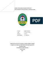 laporan clotting time.docx
