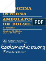 Medicina interna ambulatoria de bolsillo 2a Edicion.pdf