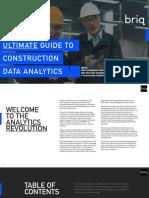 Briq_Ultimate+Guide+to+Construction+Data+Analytics