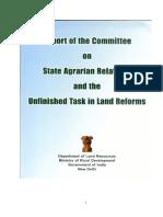 Committee Report.pdf