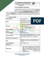 ACTA DE TERMINACION Y RECIBO FINAL SECRETARIA DE SALUD.docx