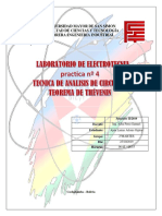 PRACTICA4-LAB-ELECTRO