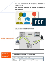 modulos logisticos del softwaredinamic.pptx