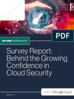 SMR_Google_Cloud_Security_Survey_Report__Final_Approved_Version__9.8.17 (1)