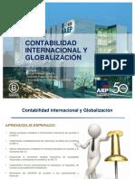 CONTABILIDAD INTERNACIONAL Y GLOBALIZACION_03042019.pptx