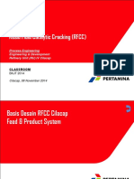 141103 RFCC Process.pptx