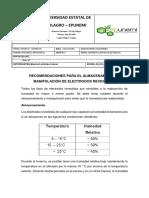 CONSERVACION_DE_ELECTRODOS