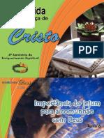 6-importancia_jejum.ppt