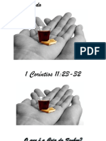 santaceiadosenhor-140907212929-phpapp02.pptx