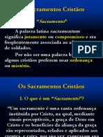 Sacramentos.ppt