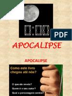 Apocalipse-01-Livro.pptx