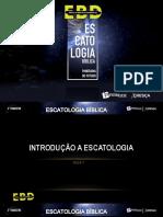 ESCATOLOGIA-1.pptx