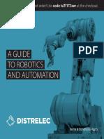 robotics-guide-en