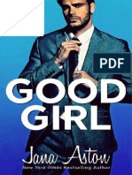 Good Girl by Jana Aston.pdf