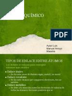 copiadeenlacequimicocep-090526061558-phpapp02[1].pdf