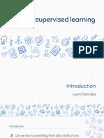 Unsupervised learning.pdf