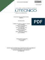 Analisi_Inv_Operaciones_Final