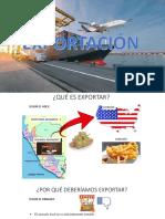 ECONOMIA-EXPORTACION-E-IMPORTACION-CLASE-14.pdf
