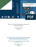 Castanon_2018_Cap21_Teopancazco_y_el_intercambio_larga_distancia.pdf