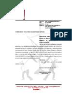 RETENCION DEL 60 POR CIENTO A FAVOR DE LA DEMANDANTE.docx