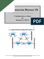GEFI Support ITR3 (CISCO niv3).pdf
