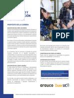 tecnico_en_electricidad_y_automatizacion_industrial_dual