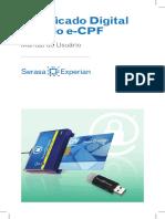 Manual_Usuario_eCPF