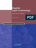 English Legal Terminology_ Legal Concepts in Language ( PDFDrive.com )