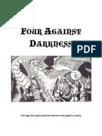 four_against_darknes_4ad_gamebook_traduzido_pt_b_128196 (1)