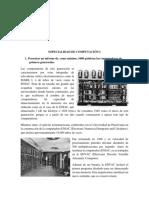 ESPECIALIDAD DE COMPUTACION I.docx